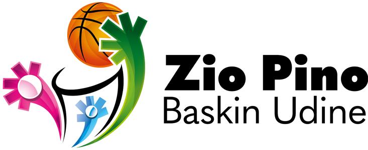 Zio Pino Baskin Udine